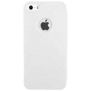 iPhone 5 Ultra SLim Side Open Case - Black