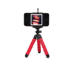 IStabilizer Smartphone Tripod Mount