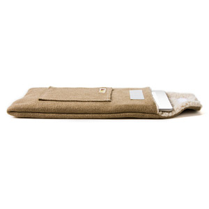 Colcasac Protectve iPad Mini Sleeve - Uintah