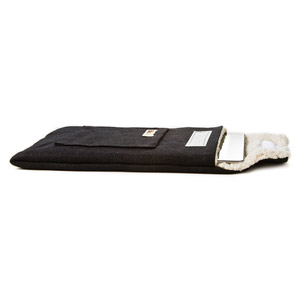 Colcasac Protectve iPad Mini Sleeve - Zagora