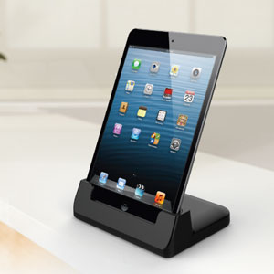 Cover-Mate Case Compatible Cradle for iPad Mini