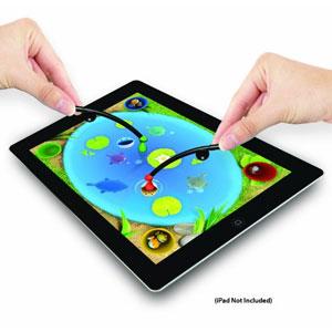 download ipad mini games free