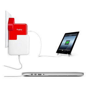 Twelve South PlugBug Macbook Charger