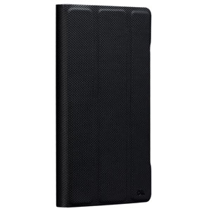 Case-Mate Tuxedo Case for Nexus 7 - Black