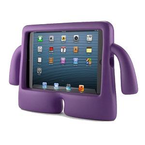 Speck iGuy for iPad Mini Halterung