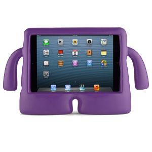 Speck iGuy for iPad Mini Hülle