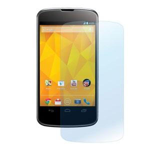 Galaxy S3 Displayschutz