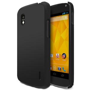 Nexus 4 Hülle