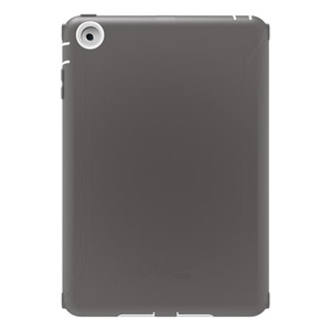 OtterBox iPad 3 Defender Case - Grey