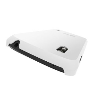 Rearth Ringke Slim Case for Google Nexus 4 - White