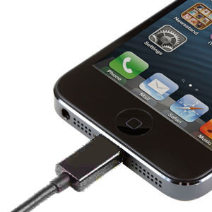 Kit caricabatterie Ulimate Charger Pack - Lightning