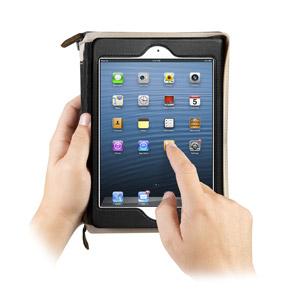 Twelve South BookBook iPad Mini Tasche