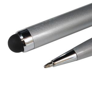 Lazerlite Stylus Pen