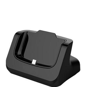 Dock Nexus 4 compatible avec coque3