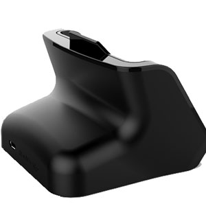 Dock Nexus 4 compatible avec coque