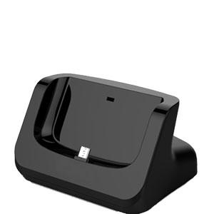 Dock Nexus 4 compatible avec coque1