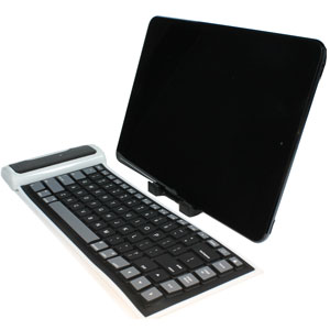 Avantree Mini Roll-able Bluetooth Keyboard