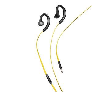 yellow sony headphones nike yellow headphones wiring