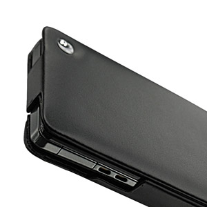 Noreve Tradition Leather Case for Sony Xperia V