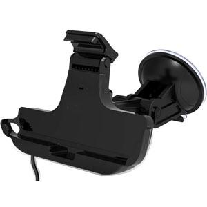 Car Mount Cradle for LG Nexus 4
