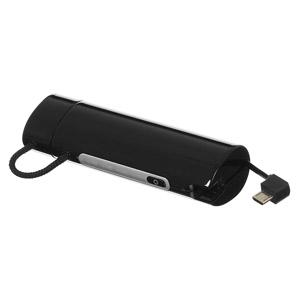 Power Bank Portable Charger for iPhone 5 and Micro USB Devices