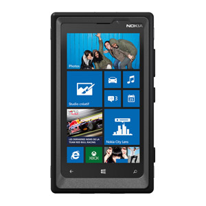 Otterbox Defender Series for Nokia Lumia 920