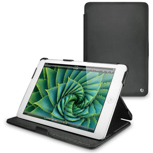 Noreve Apple iPad mini Tradition B Leather Case
