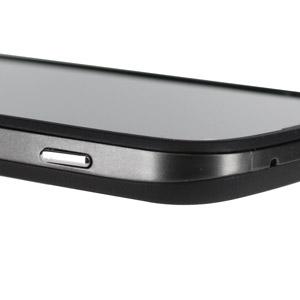 Google Nexus 4 Hülle GENx