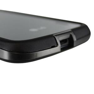 Google Nexus 4 Hülle von GENx