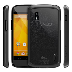Ringke Fusion Case for the Google Nexus 4