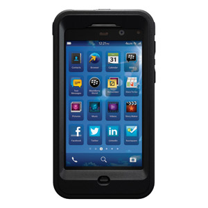 Otterbox Defender Series for Samsung Galaxy Note 2