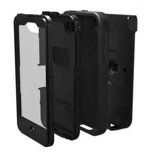 Otterbox Defender Series for Blackberry Z10