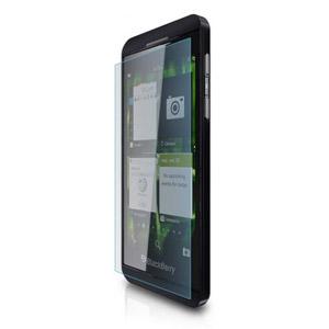 Pack accessoires BlackBerry Z10 Ultimate - Noir6