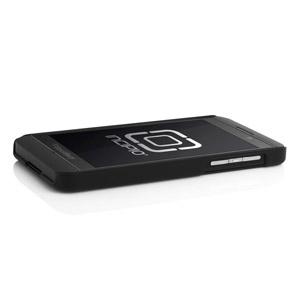 Incipio Feather Case for BlackBerry Z10 - Black