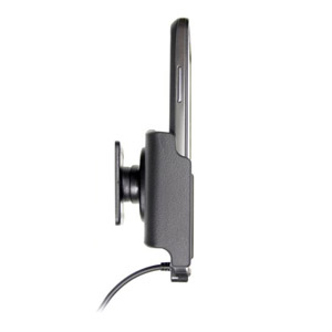 Brodit Active Holder with Tilt Swivel - LG Google Nexus 4