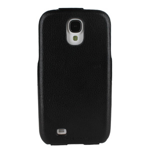 Case-mate Signature Flip Cases for Samsung Galaxy S3 i9300 - Black