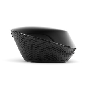 Xqisit xqPRO Portable Bluetooth Speaker