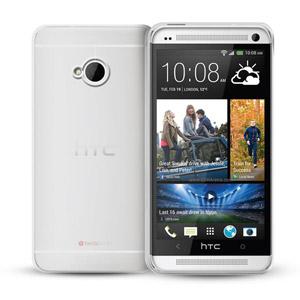The Ultimate HTC One Zubehör Set