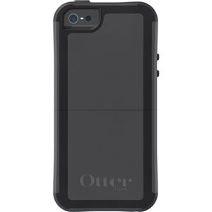 Otterbox Reflex Series for iPhone 5