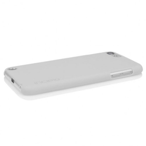 Incipio Feather Case for iPod Touch 5G - White