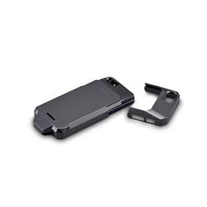 Momax Battery Case for iPhone 5 (MFI apple license product)