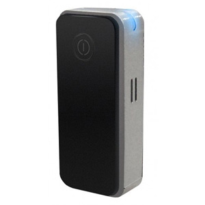 Blautel Bluetooth Alert for Smartphones and Tablets