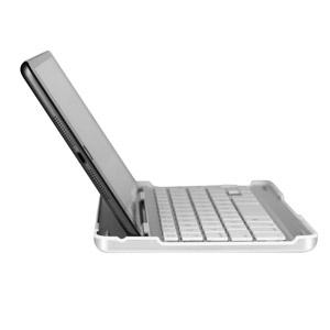 iPad Mini Tasche