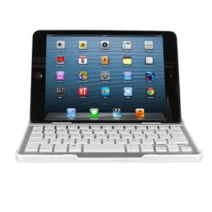 iPad Mini Tastatur