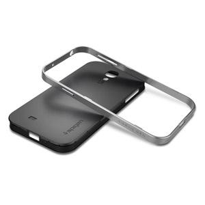 Spigen SGP Neo Hybrid Case Galaxy S4 Hülle