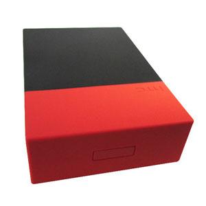 HTC 9000mAh Micro USB External Battery Bar
