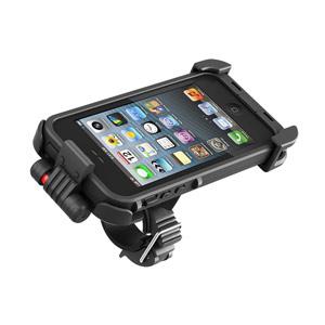 Lifeproof Bike & Bar Mount for iPhone 5