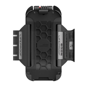 LifeProof Armband for iPhone 5 Case