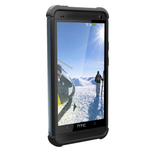 UAG Protective Case for HTC One - Scout