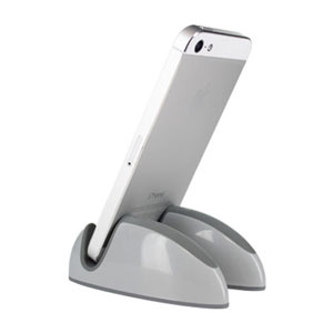 Griffin Arrowhead Universal Stand for Tablets & Smartphones